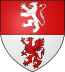 BFP-blason-Greasque